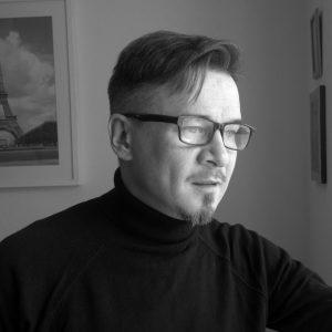 Marek-Kacperczyk.jpg